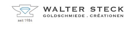 WalterSteckGoldschmiedpng