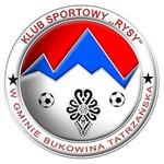 Klub Sportowy Rysy Bukowina Tatrzanskajpg