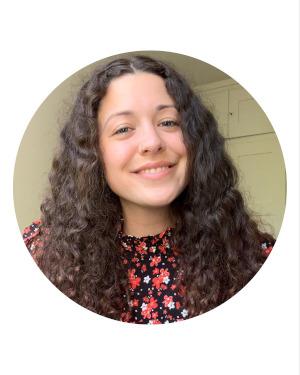 Camille Schonbachler - Mii-Ruum Yoga und Pilates Studio LuzernJPG