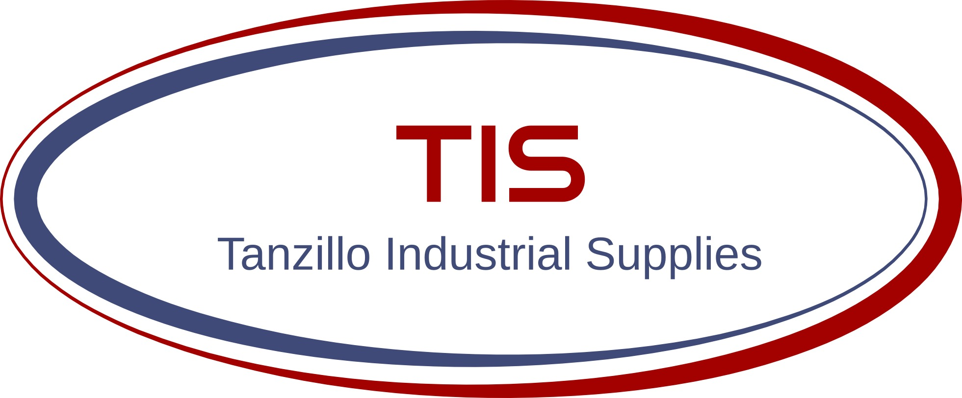 TANZILLO Industrial Supplies