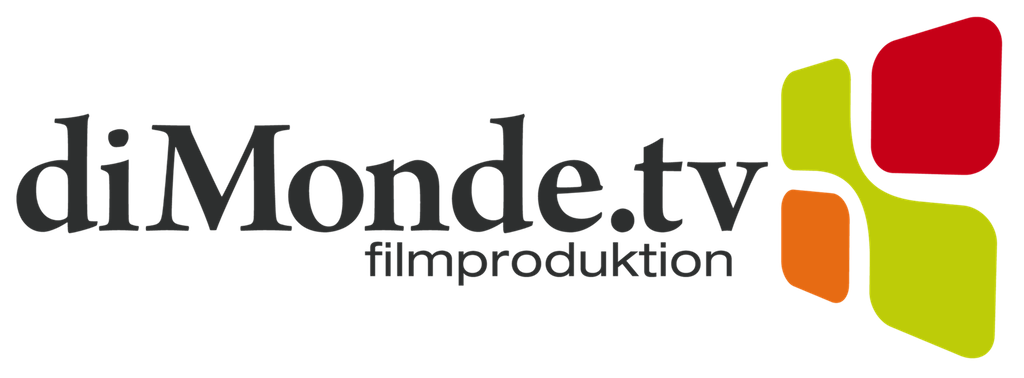 diMonde.tv Filmproduktion Dr. Holger Faby
