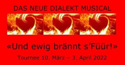 Dialekt Musical 2jpeg