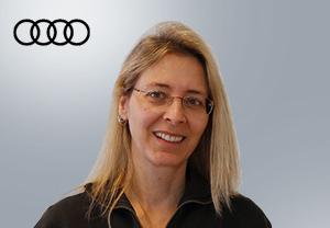 Esther Schmid Audijpg