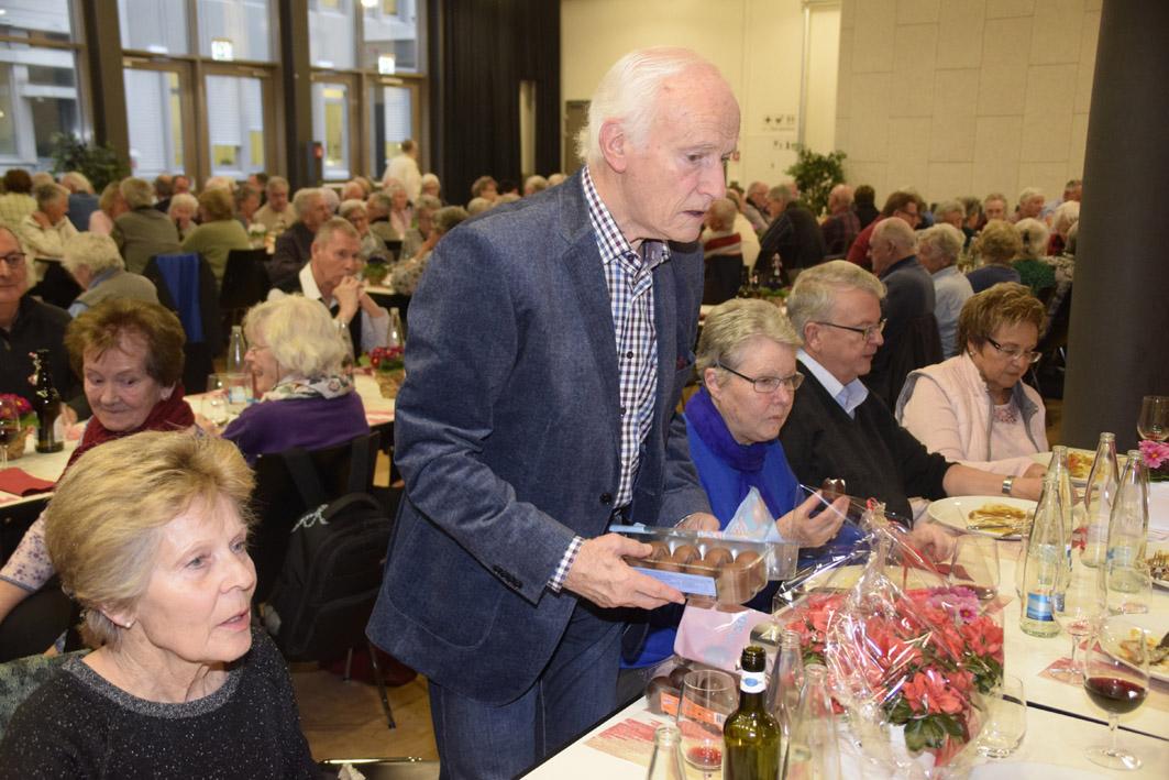 Wilfried Hitzjpg