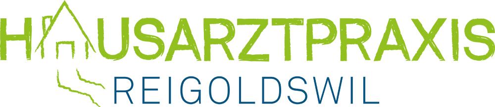Logo_Web_Headjpg