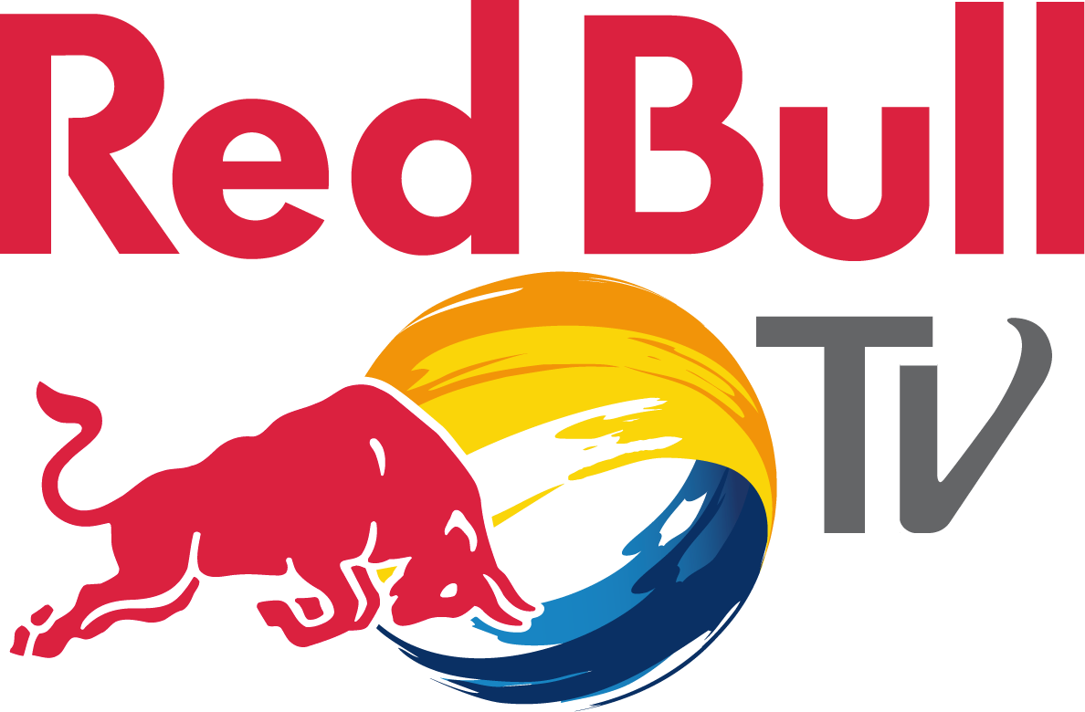 Red-Bull-TV-logopng