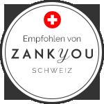badges-zankyou-CHpng