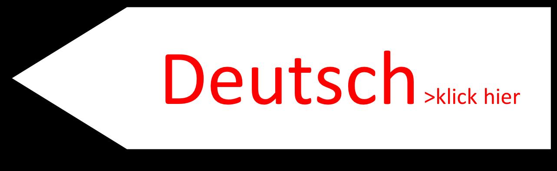 deutschpng