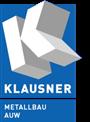 Logo Klausnerpng