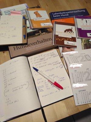 Vorbereitung Planungjpg