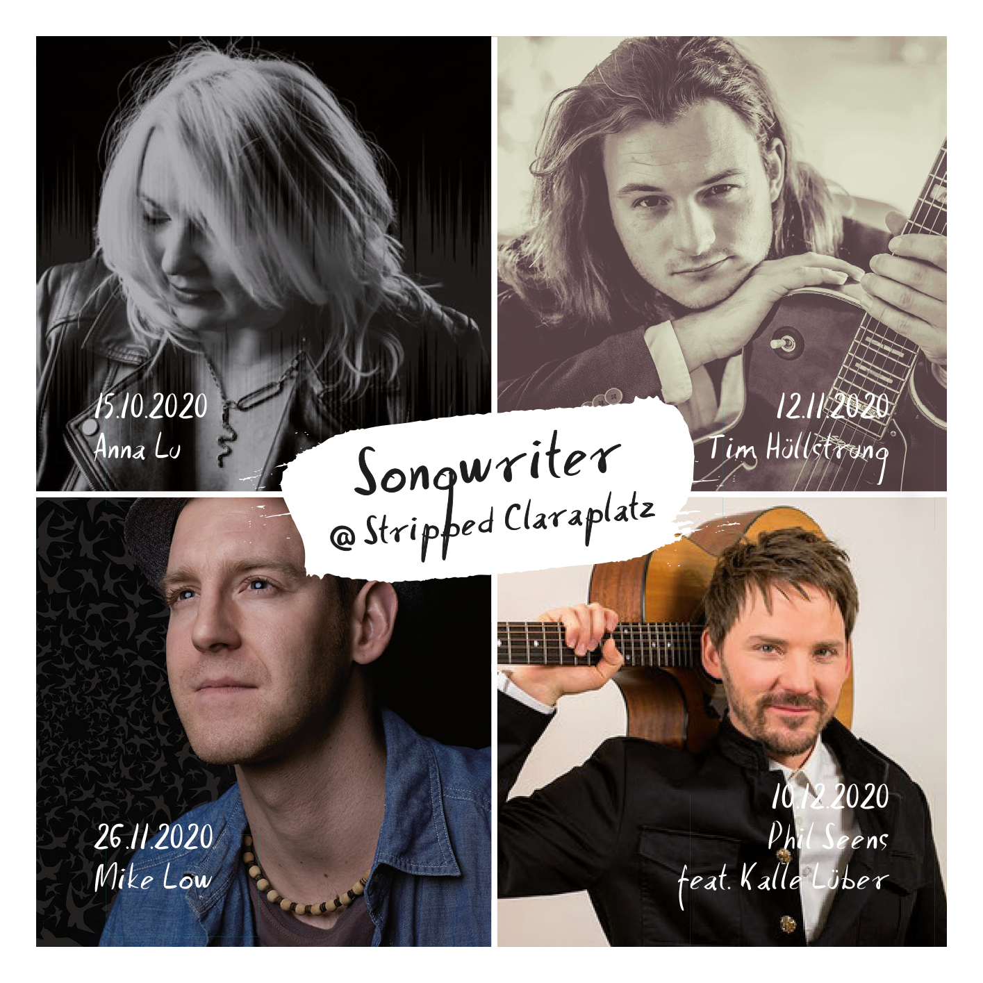 20201002_Songwriter_Event_105x105mm_RZ-high-1png