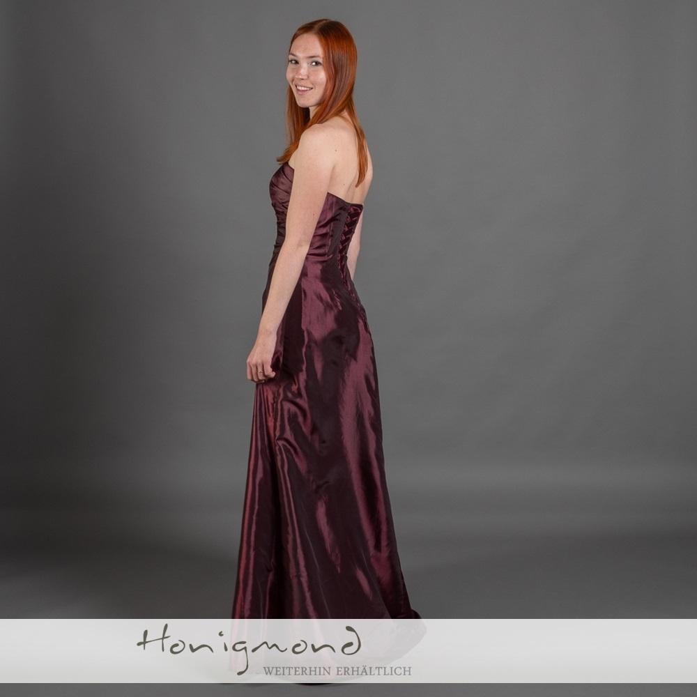abendkleid festkleid festliches kleid