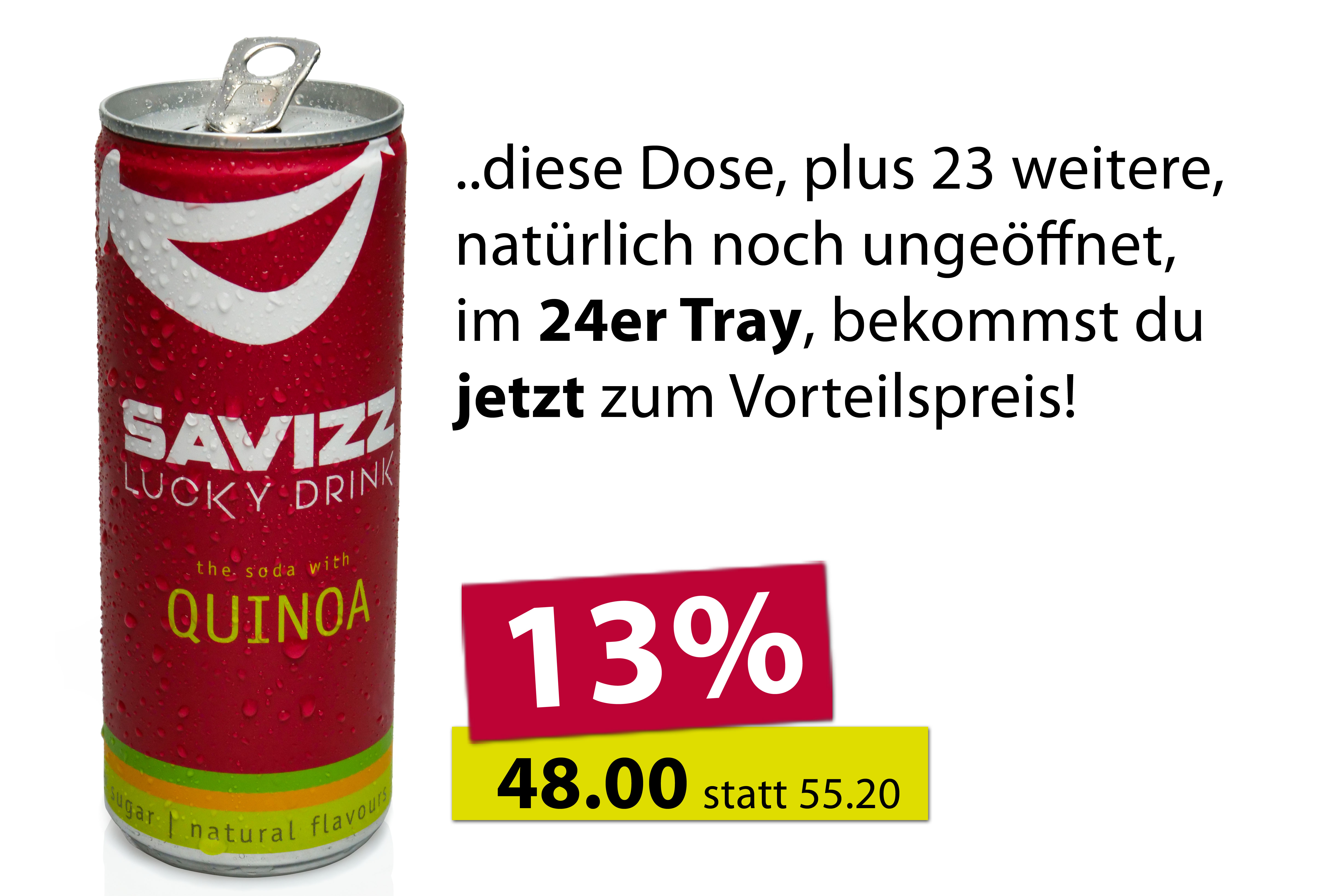 Dose-Tary13pctjpg