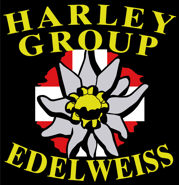 Harley Group Edelweiss
