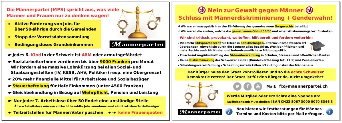 Flyer MPS Herbst 2018jpg