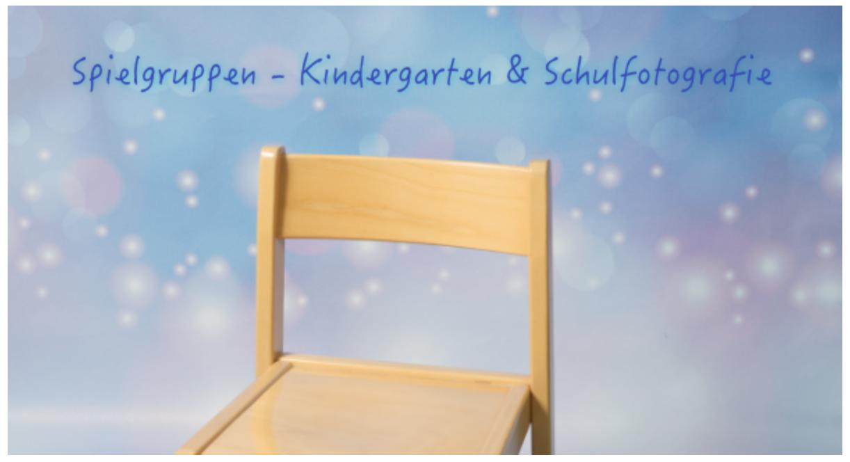 Schulfotograf Schwyzpng