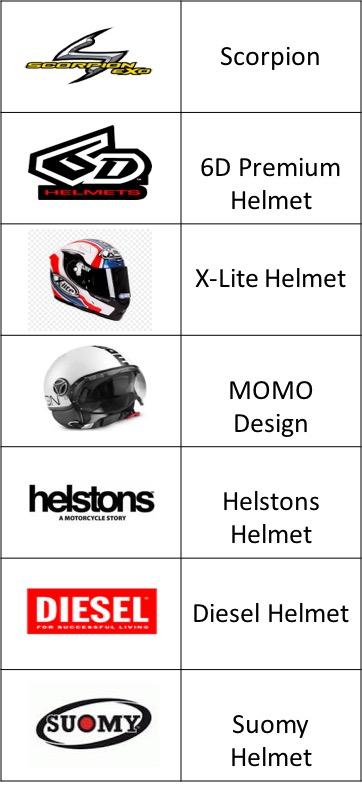 Helm2jpg