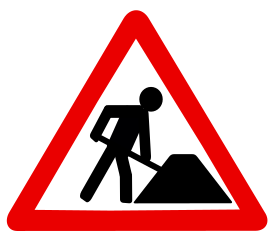 Baustellesvgpng
