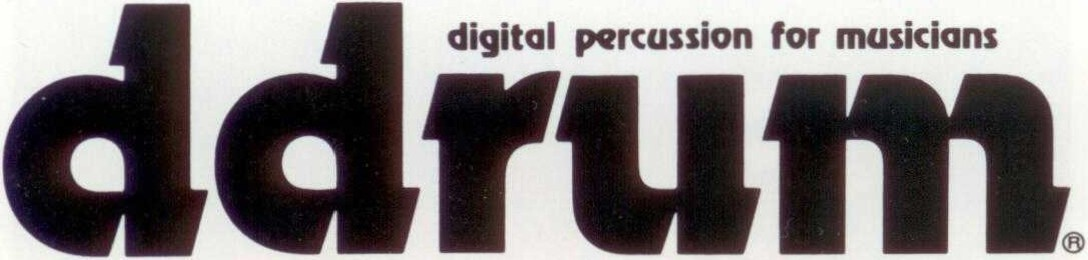 Foto-ddrum-Logo-digital-percussion-for-musicicans