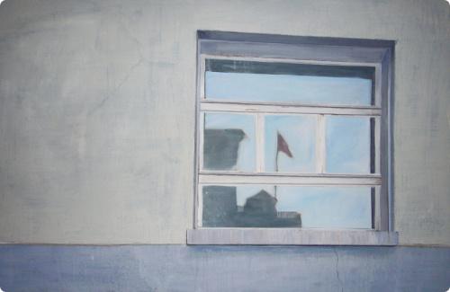 reflection suisse Mels Ortejpg