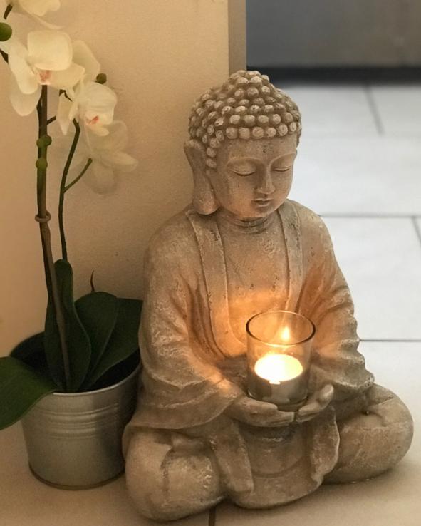 Buddhajpg