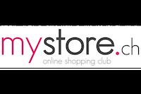 logo_mystorepng