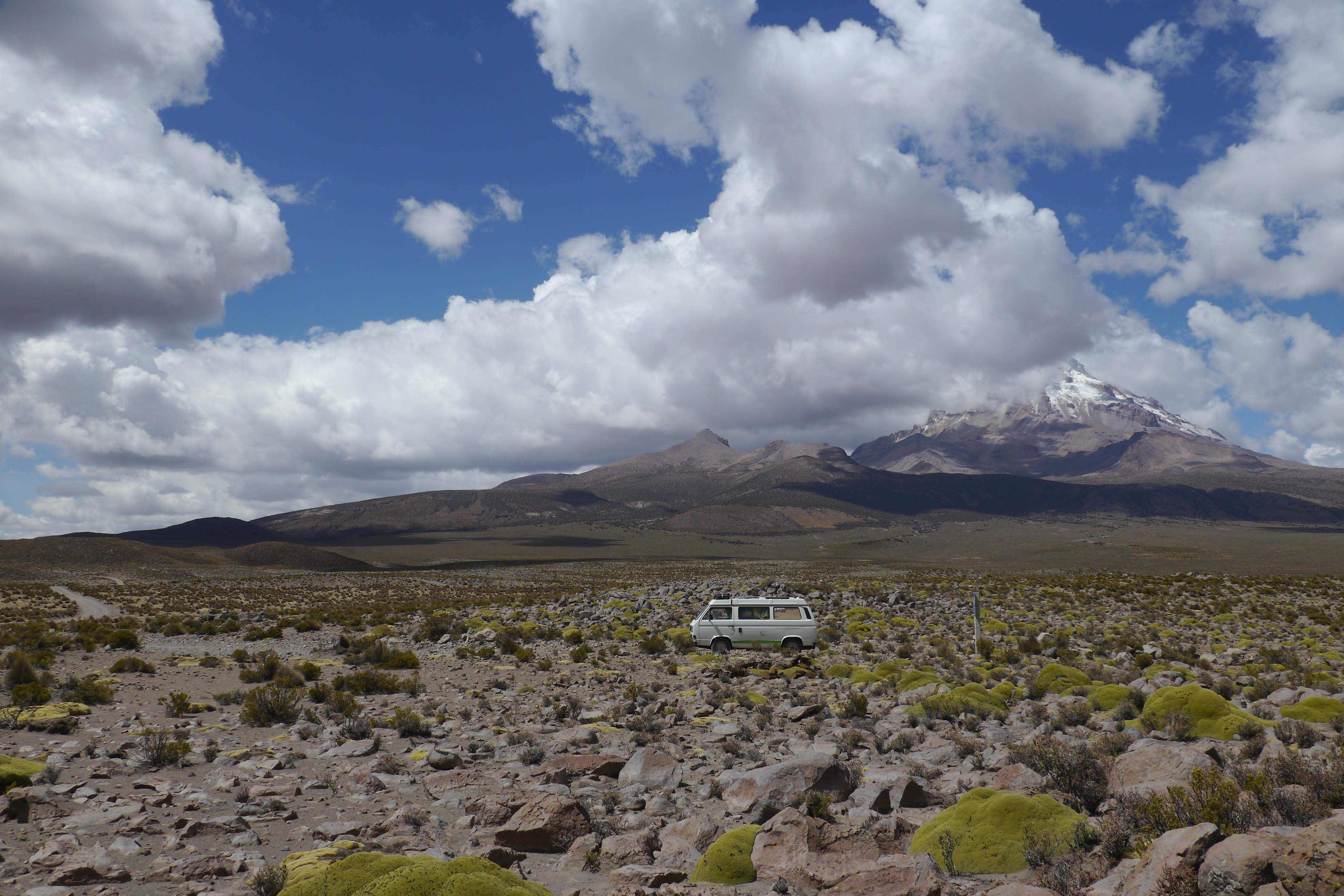 014 1211 - 1411 Sajama Nationalpark 111jpeg