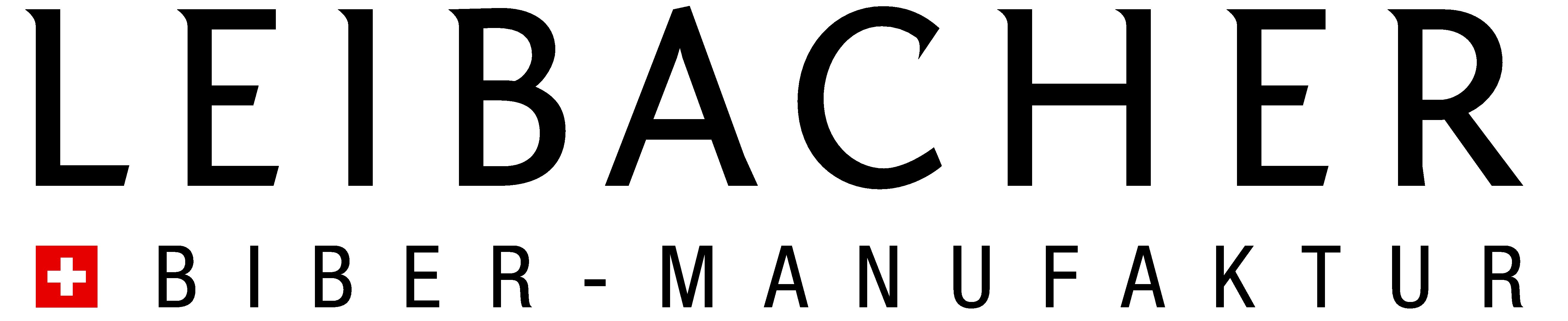 logo_Leibacher_cmykjpg