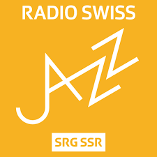 swiss radio jazz signetpng
