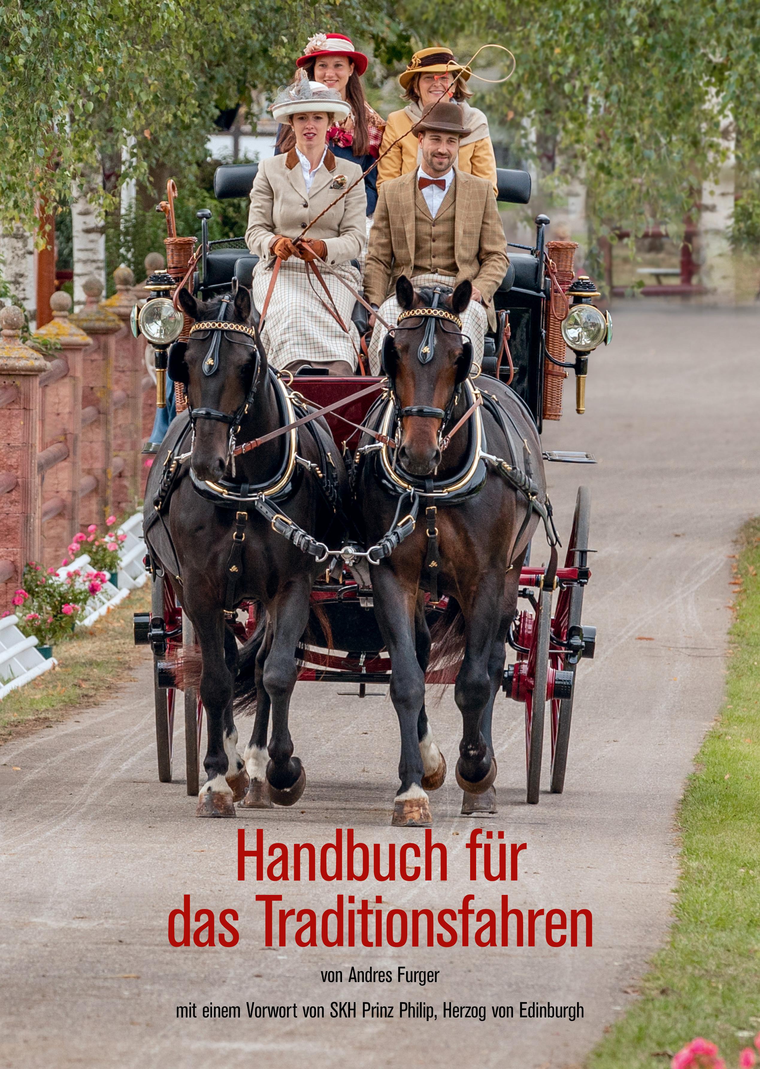 Umschlag_Handbuchjpg