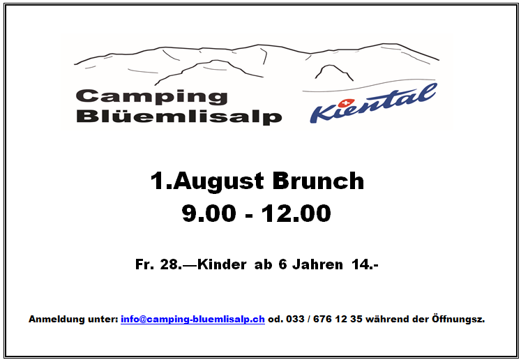 1 August BrunchPNG