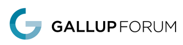 Gallup-Forum-Logopng