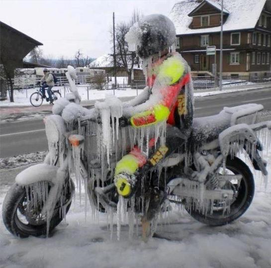 Melli_Fahrschule_Tfffahren Winterjpg