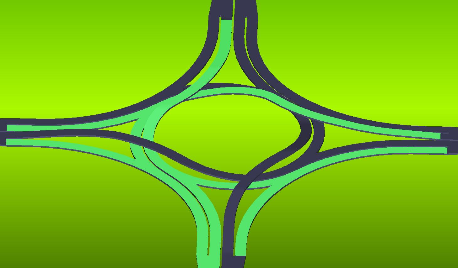 Roundaboud_Bridge_3jpg