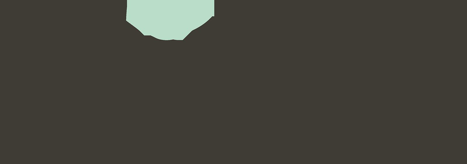 Fringel_Logopng