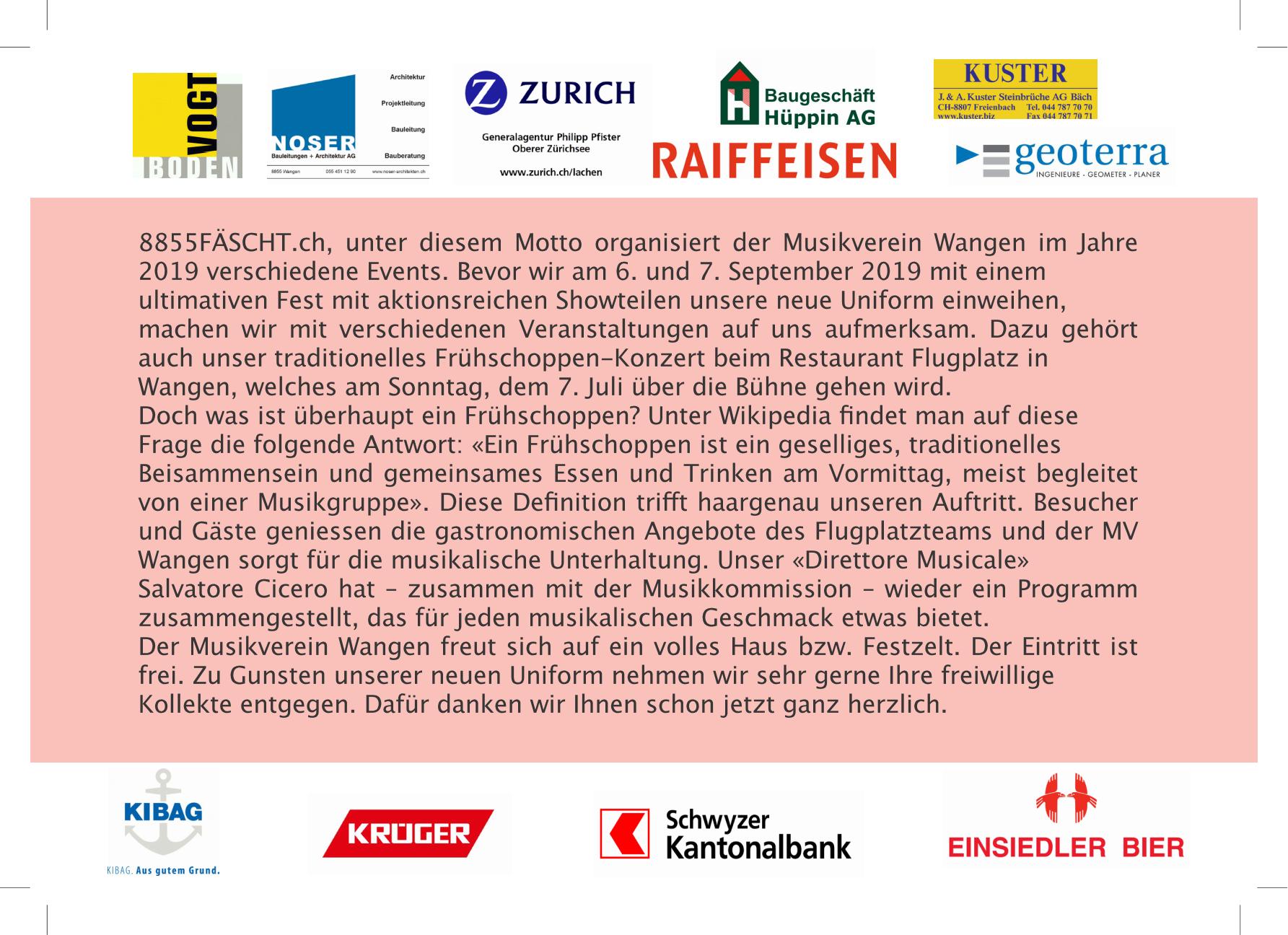 Frhschoppenkonzert_richtiger_Flyer_20192-2_Page_2png