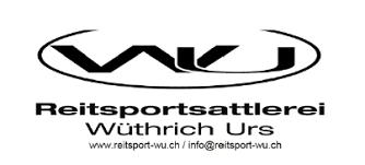 WthrichReitsportpng