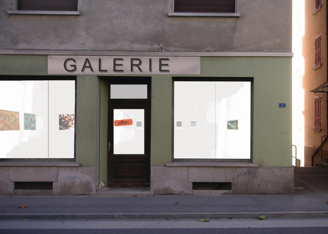Galerie Ticino Mitteljpg