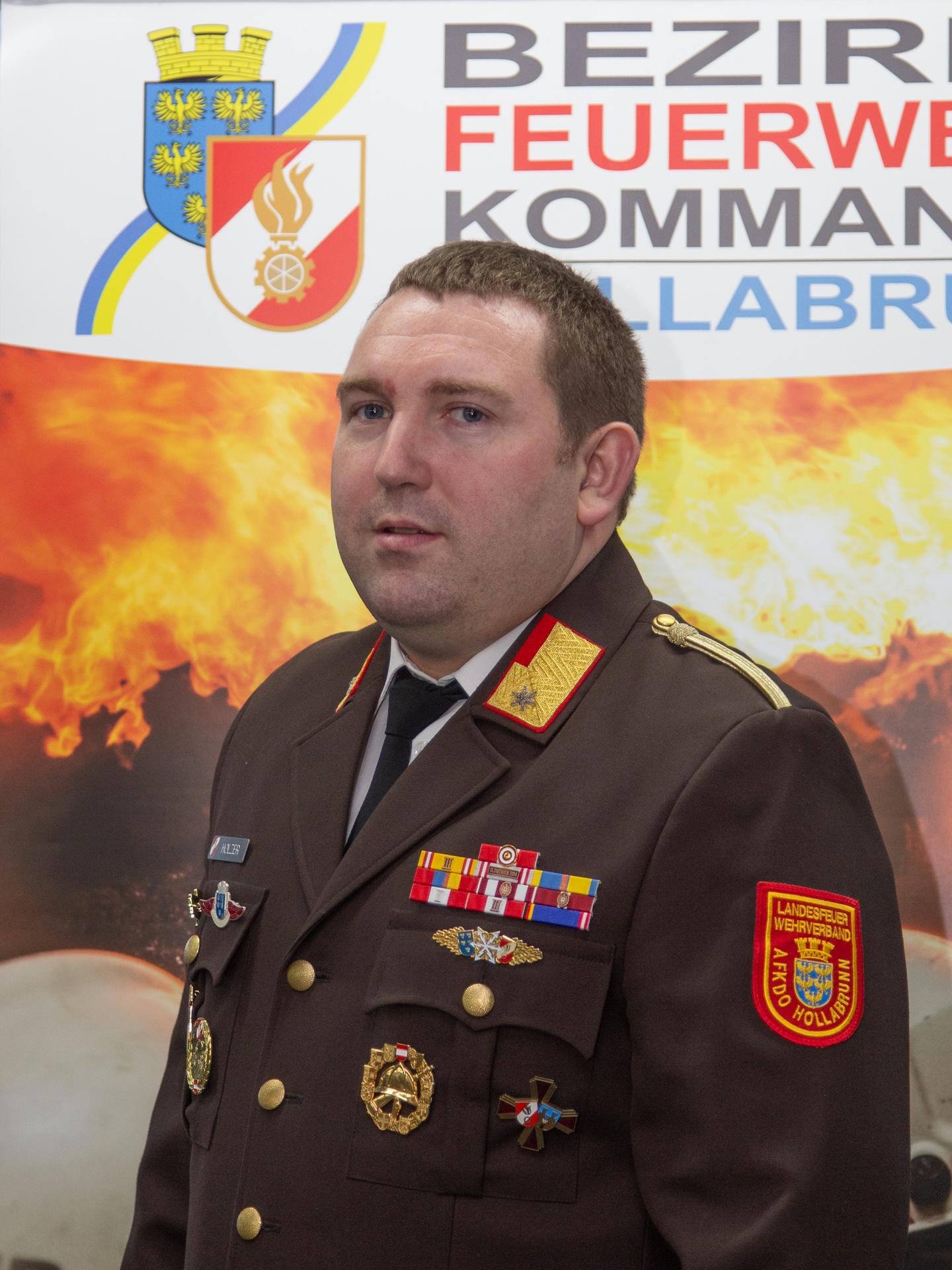 ChristianHolzerjpg