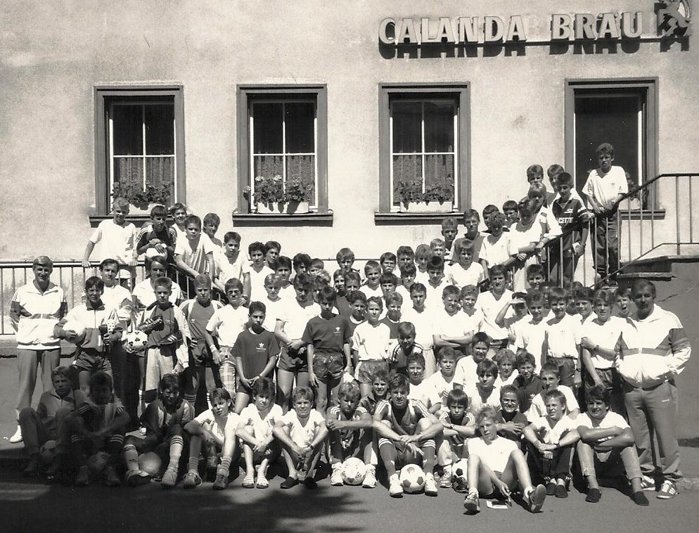 1989 Gruppenfoto Brauereijpg