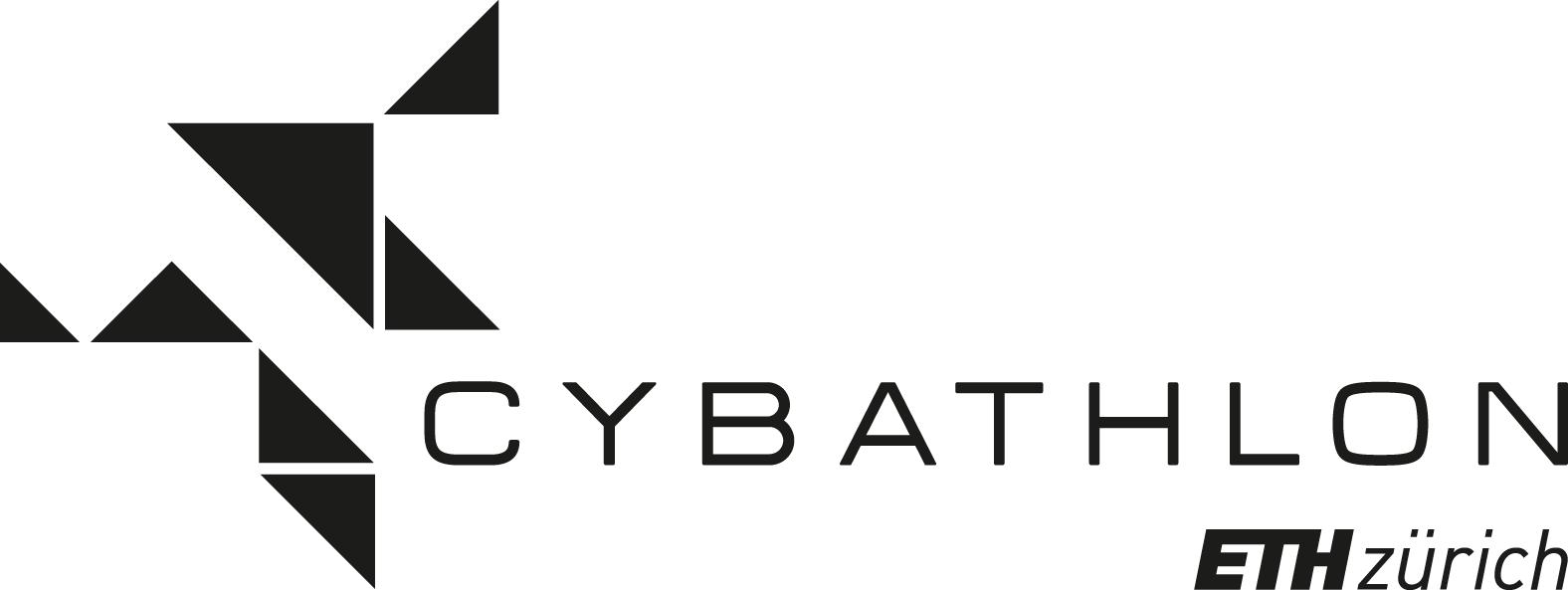 170523_Logo_ETH_Cybathlon_BLACKpng