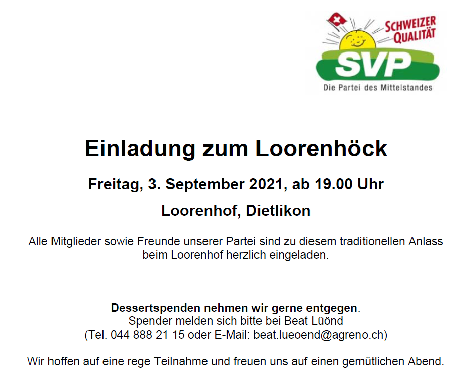Loorenhck 21PNG