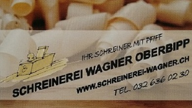 Schreinerei Wagner 390 x 219jpg