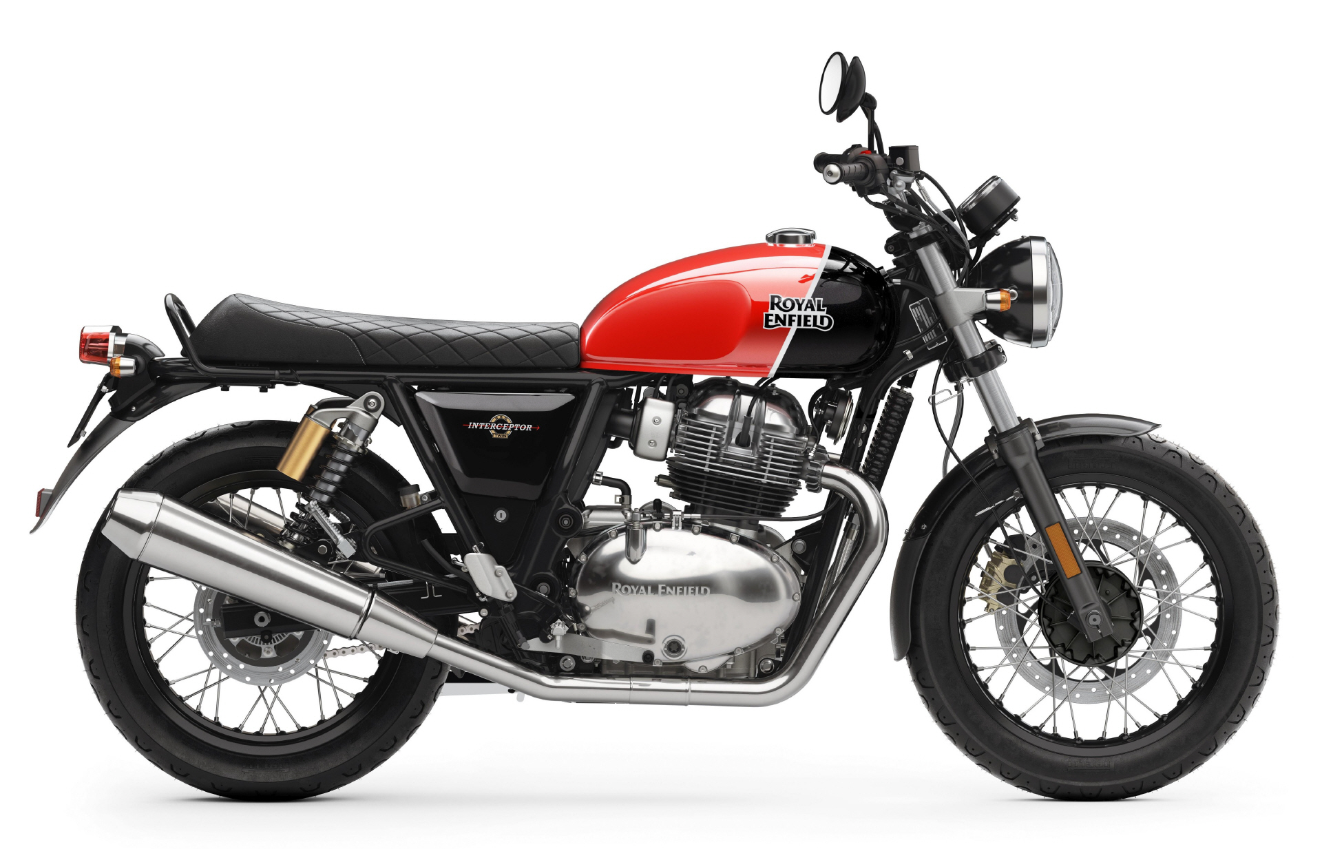 royalenfield_interceptor_twin_13jpg