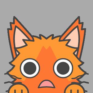 cat-orangepng