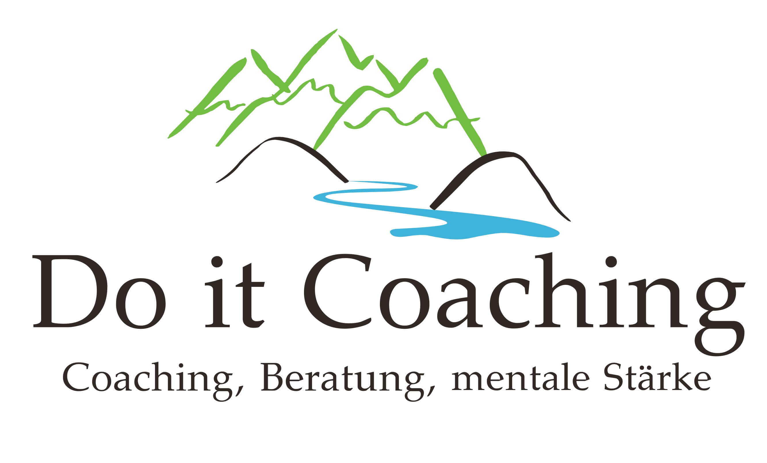 Do it Coaching
