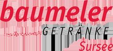 logo_baumelerpng