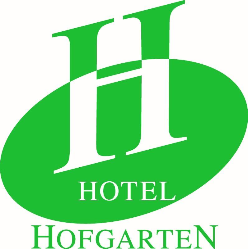 Hofgartenjpg