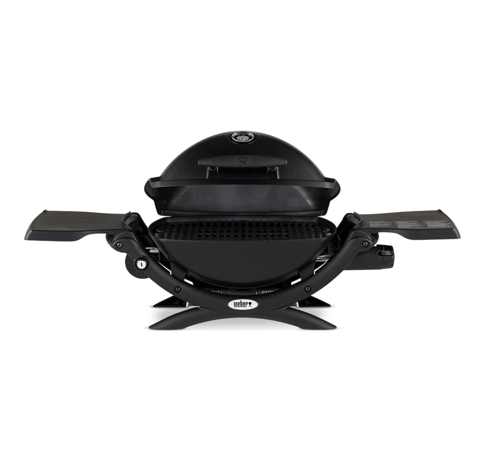 weber q 1200 gasgrill. Black Bedroom Furniture Sets. Home Design Ideas