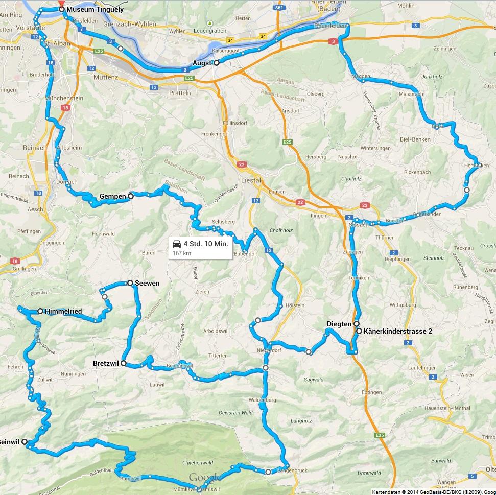 route2011jpg
